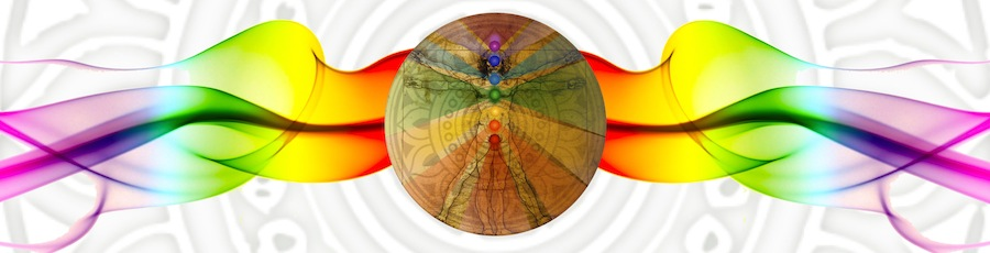 chakra-7-syl-carson-copyright-2013-all-rights-reserved-syls-vinci-chakra-color-band