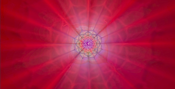 chakra-clearing-online-video-syl-carson-chakra-7