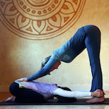 online-yoga-teacher-training-hands-on-adjustments-1-small