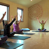 online-yoga-classes-spring-bodhispin-small
