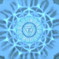 chakra-five-throat-utah-yoga-certification-copyright-2013-syl-carson-all-rights-reserved