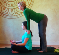 online-yoga-certification-chakras-overview-big