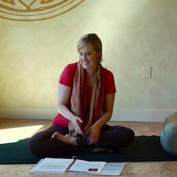online-chakra-therapy-training-bodhi-yoga-syl-carson-what-you-learn