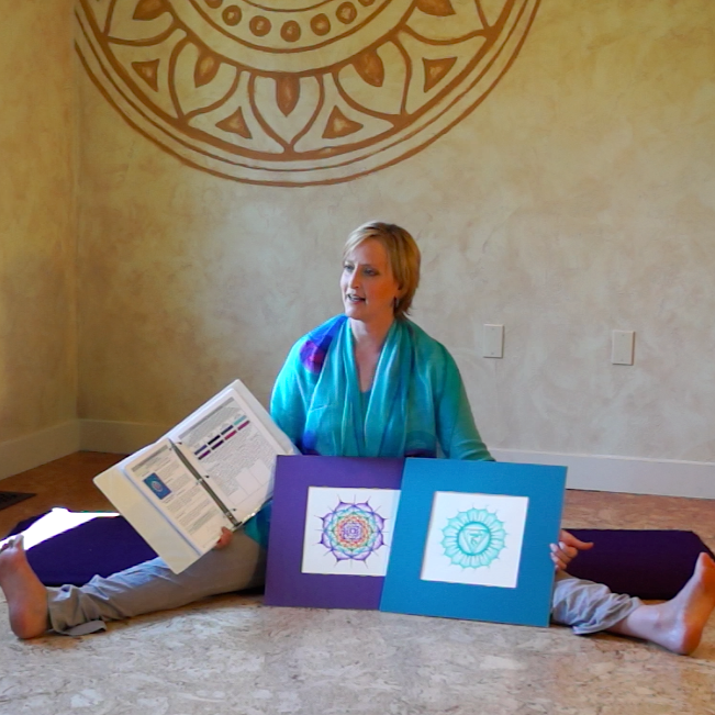 online-chakra-therapy-training-bodhi-yoga-syl-carson-whats-included