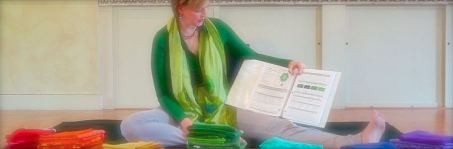 online-yoga-certification-chakra-session-one-banner