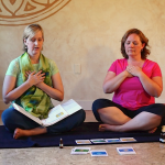 online-yoga-certification-chakras-s3-c4-heart-chakra-therapy