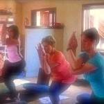 online-yoga-teacher-training-syl-carson-session-five-banner-small