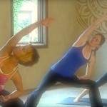 online-yoga-teacher-training-syl-carson-session-two-banner-small