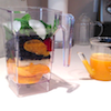 online-ayurvedic-cooking-class-smoothie-bodhi-yoga-syl-carson-square