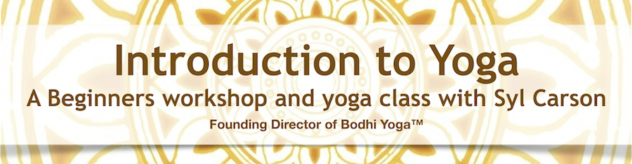 Intro-to-yoga-banner-small